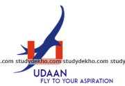 UDAAN Images