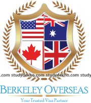 Berkeley Overseas Images
