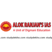 Alok Ranjan's IAS - A Unit Of Digmani Educations Gallery