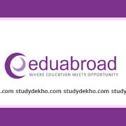 Eduabroad Consulting Gallery