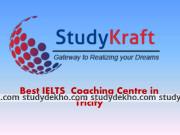 Study Kraft Gallery