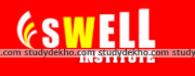 Swell Institute Logo