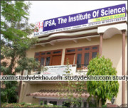 IPSA The Institute Of Science Images