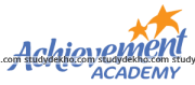 Achievement Academy Gallery