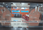 Aakash Institute Images