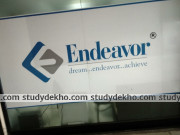 Endeavors Careers Pvt Ltd Images