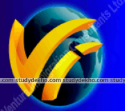 Ventura Immigration Consultants Pvt Ltd. Logo