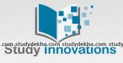 Study Innovations Logo