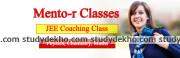 Mento-r Classes Gallery