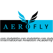Aerofly International Aviation Academy Gallery