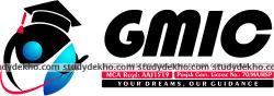 GMIC Logo