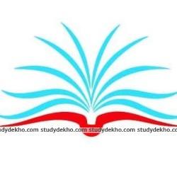 Allegiance Academy Logo