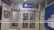 Aldine Ca Institute Gallery