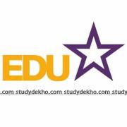 EDUSTAR STUDY GROUP Logo