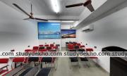 Milestone Education Group Gallery