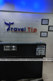 Travel Tip Immigration Services Gallery