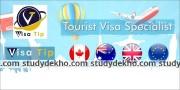 Visa Tip Gallery