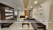 Persona Consultants Private Limited Gallery