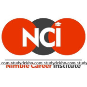 Nimble Career Institute Logo