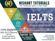 Nishant Tutorials Gallery