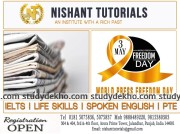 Nishant Tutorials Gallery