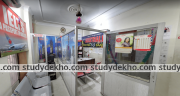 Aryans Academy Gallery