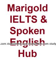 Marigold IELTS & Spoken English Hub Gallery