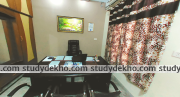 Bajwa Immigration Consultants Gallery