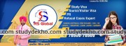 RS Global Immigration Consultant Gallery
