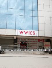 WWICS Gallery