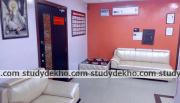 Complete Visa Solutions Gallery