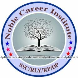 Noble Career Institute Logo