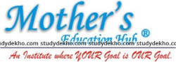 Mother's Education Hub Logo