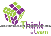 Think & Learn Logo