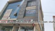 SHRIRAM CLASSES Gallery