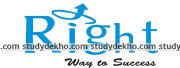 Right Way To Success Logo