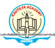 Kautilya Academy Logo