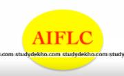 AIFLC Logo