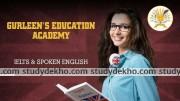 Gurleen's Education Academy Gallery