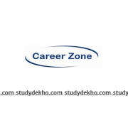 Career Zone Logo