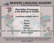 Beavers Language Academy Gallery
