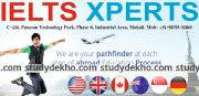 IELTS Xperts Gallery