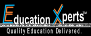 Education Xperts Logo