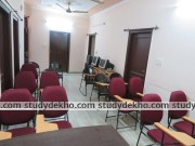 Umrao Nclex Coaching Center Gallery