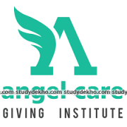 Angel Care Giving Institute Logo
