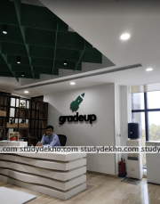 Gradeup: The Exam Preparation App Gallery