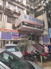 Narayana IIT Academy Gallery