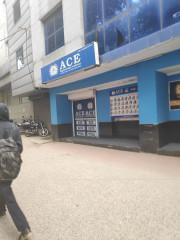 ACE Engineering Academy Gallery