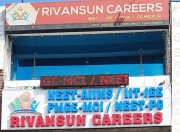 Rivansun Careers Gallery