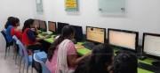 Keerti Computer Institute Gallery